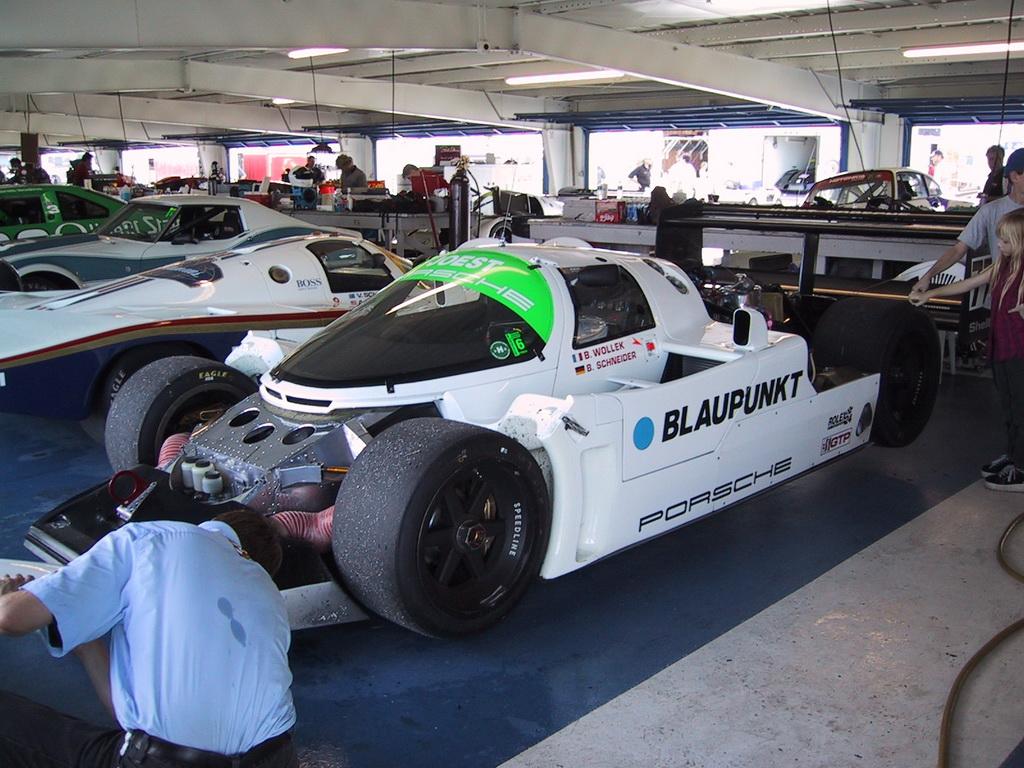 Porsche962_073