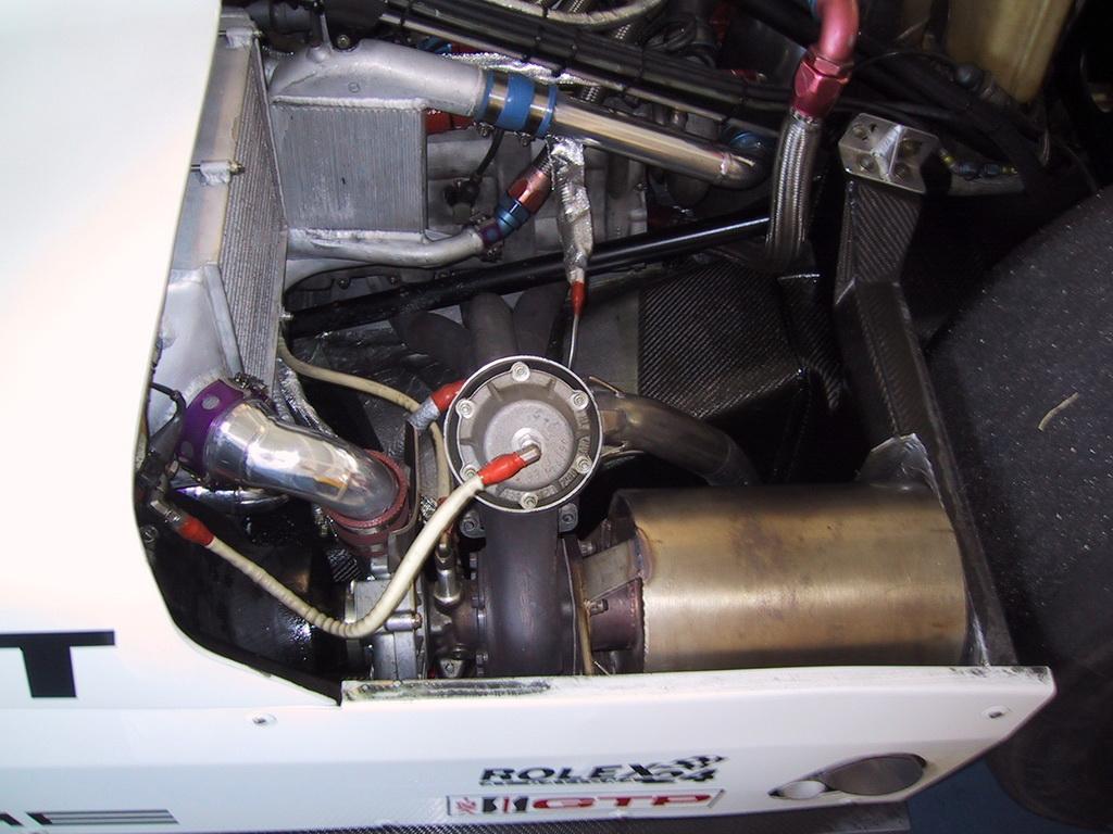 Porsche962_075