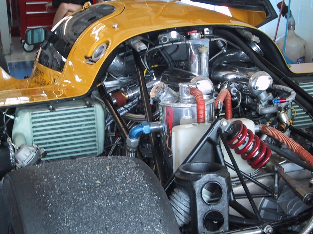 Porsche962_079