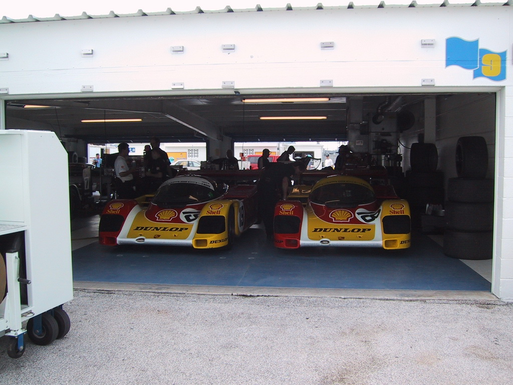 Porsche962_081