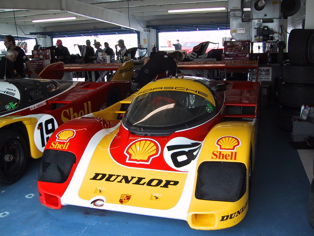 Porsche962_083