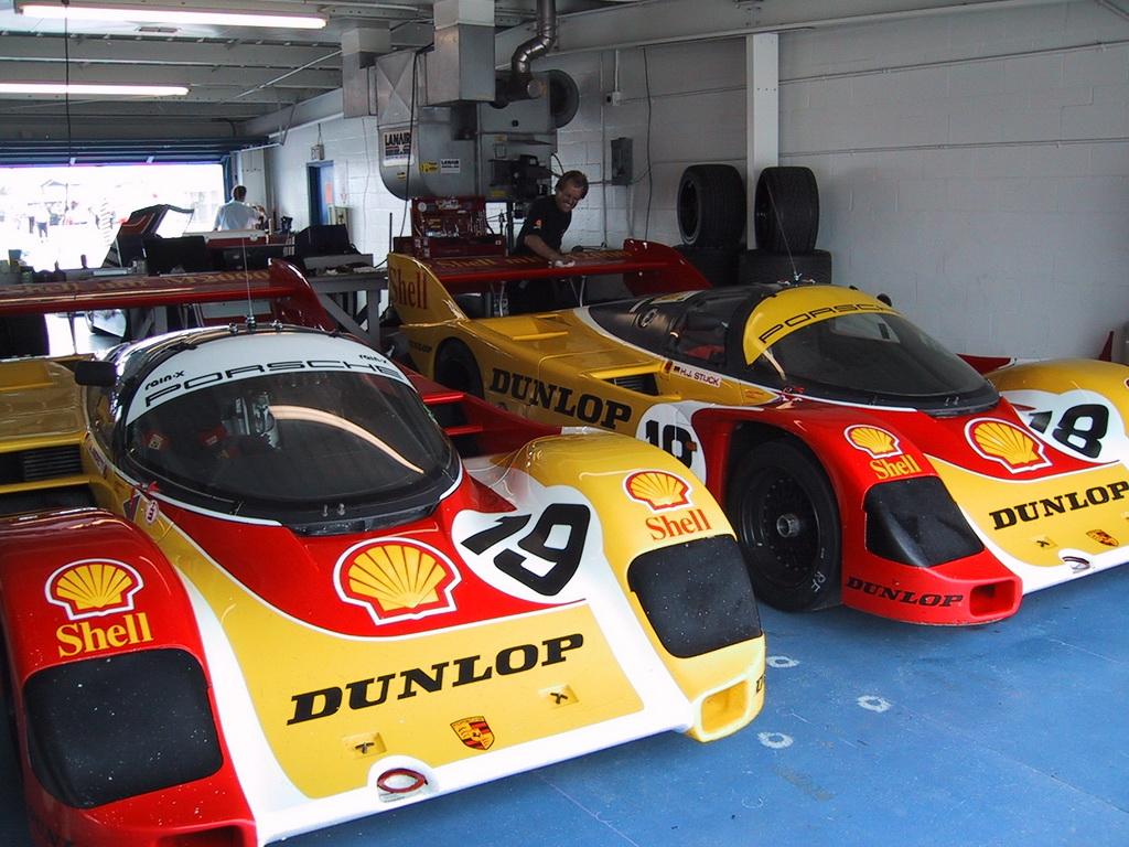 Porsche962_084