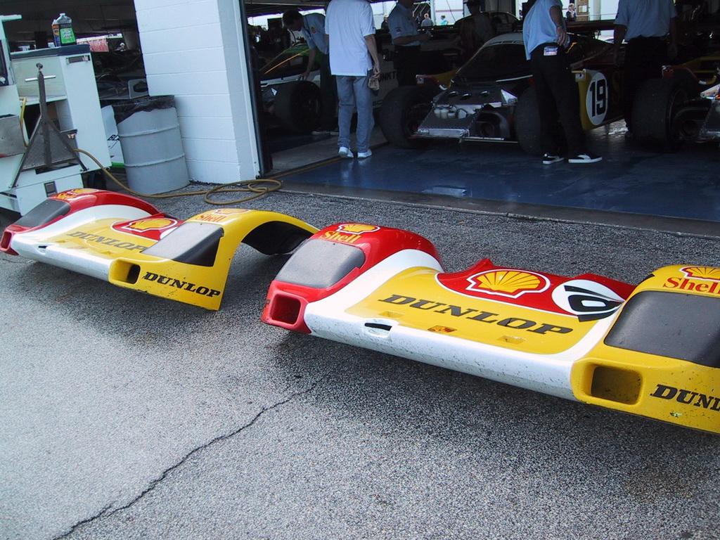 Porsche962_085