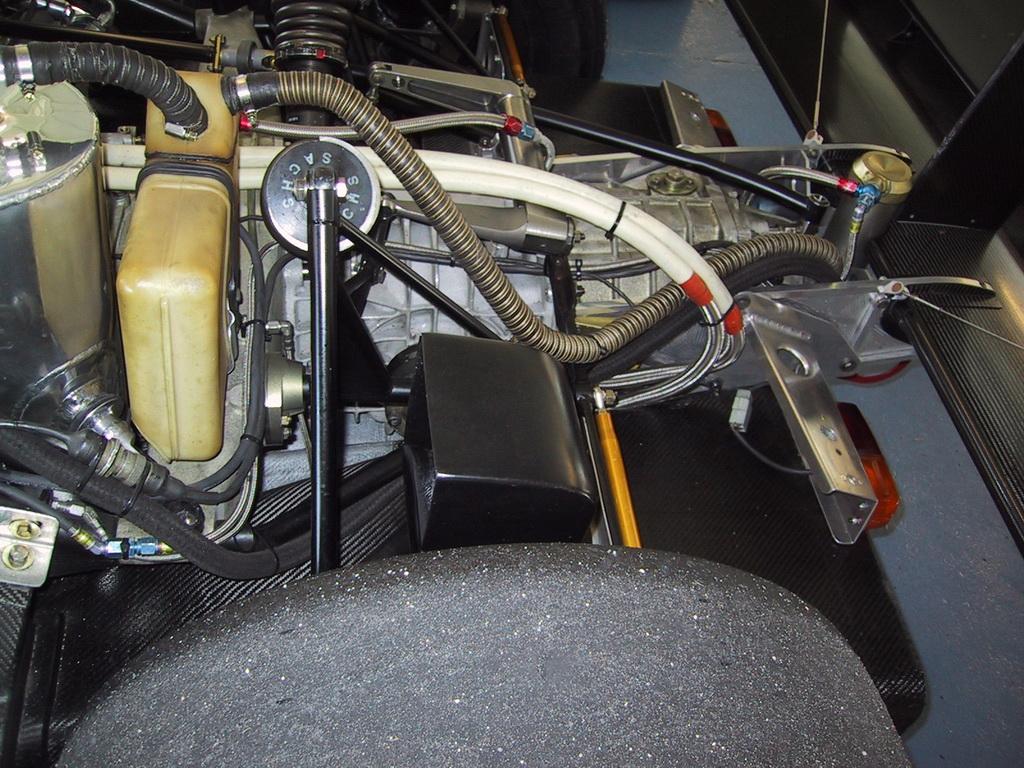 Porsche962_087