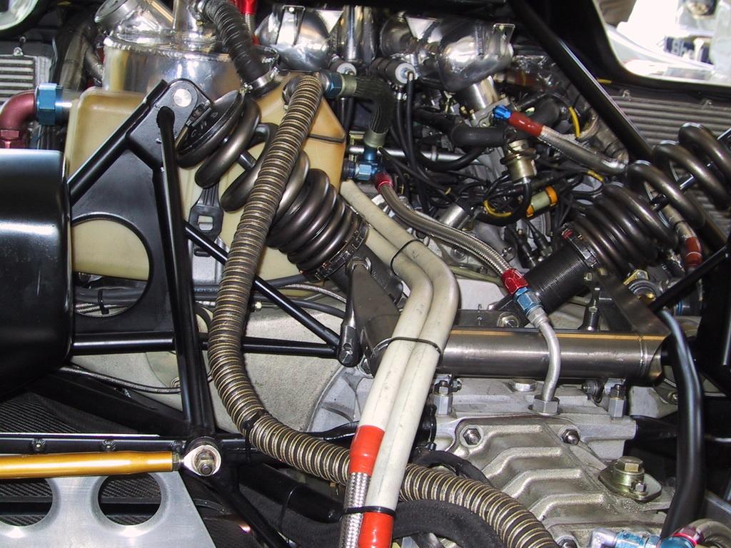Porsche962_088