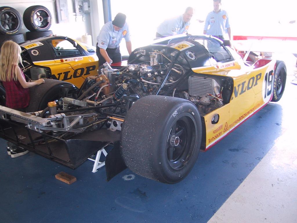 Porsche962_091