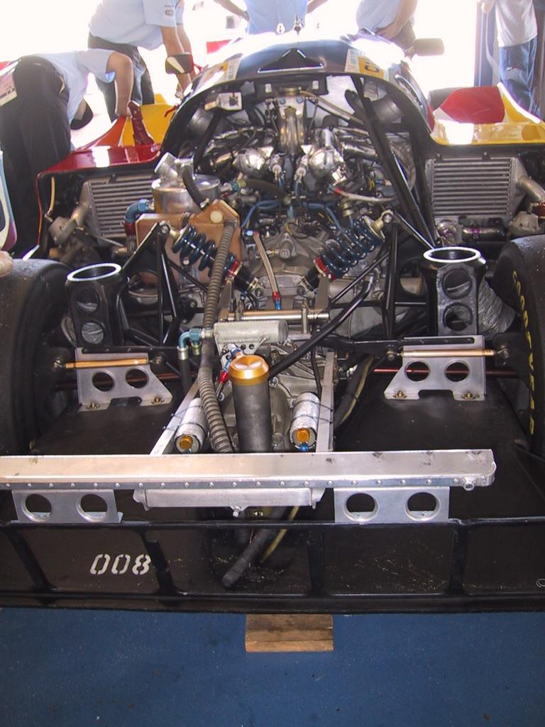 Porsche962_093