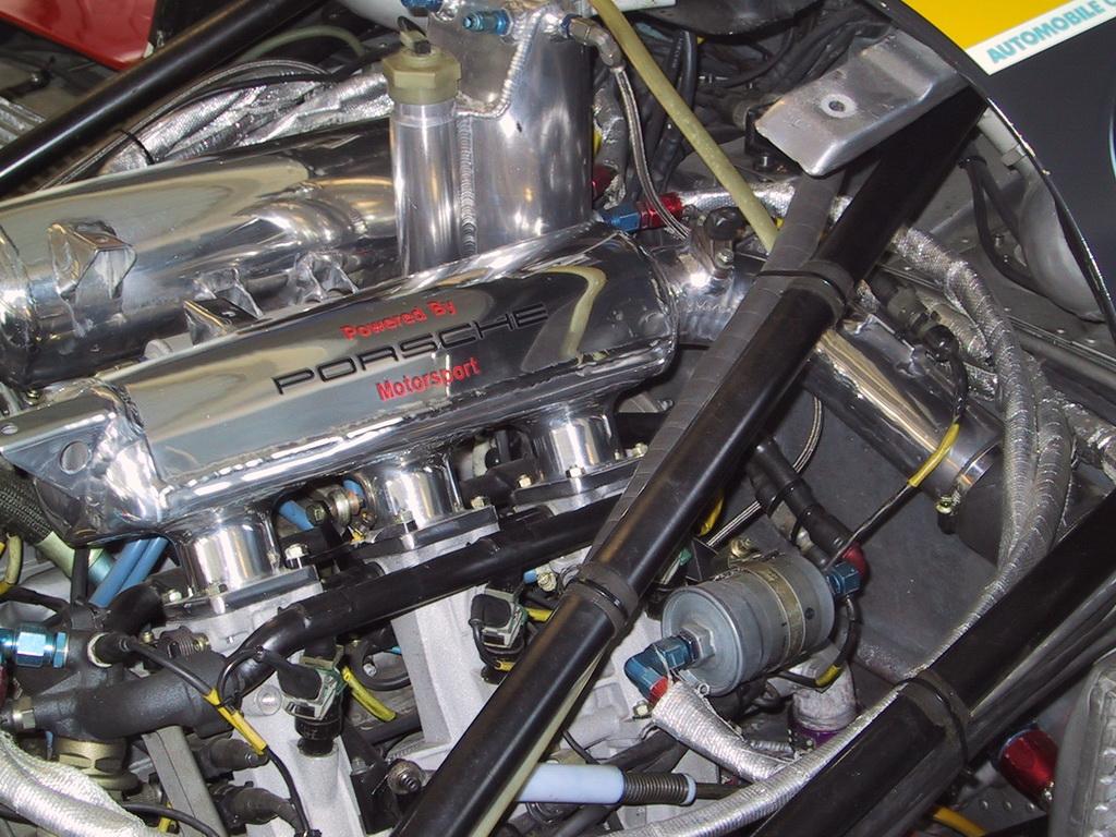 Porsche962_097