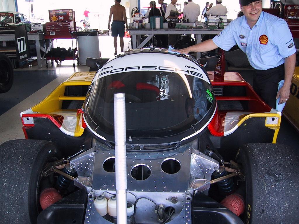 Porsche962_101
