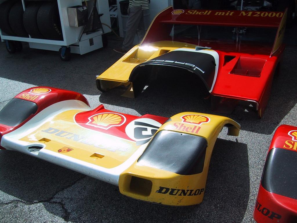 Porsche962_103