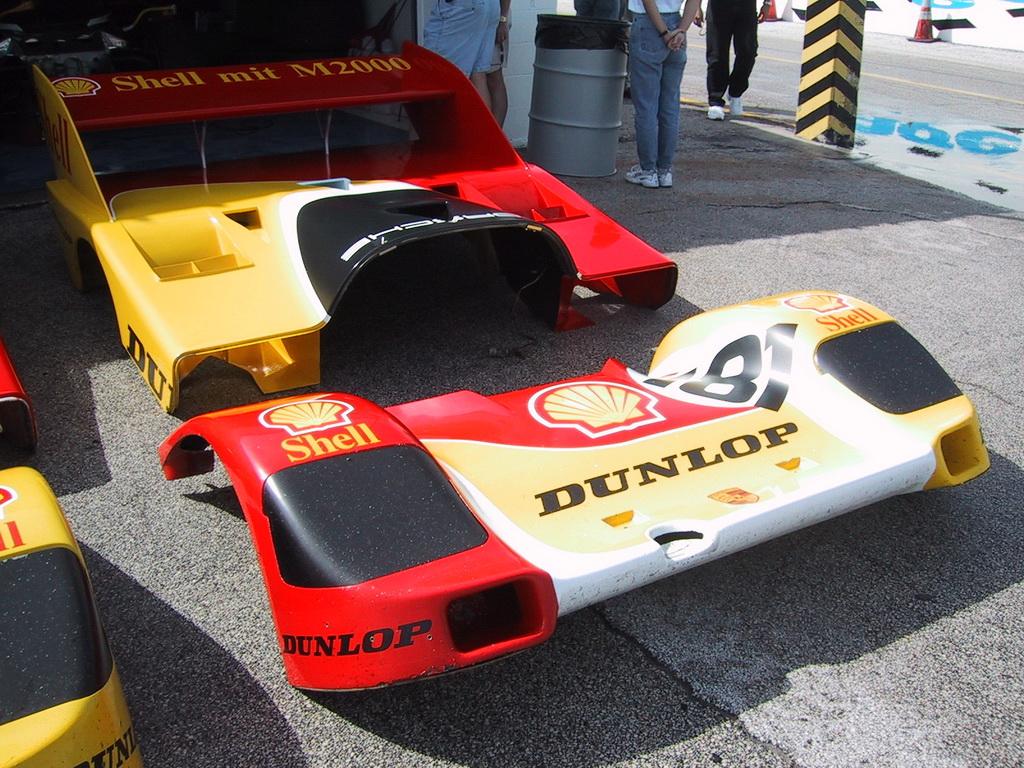 Porsche962_104