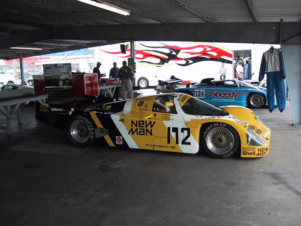 Porsche962_105