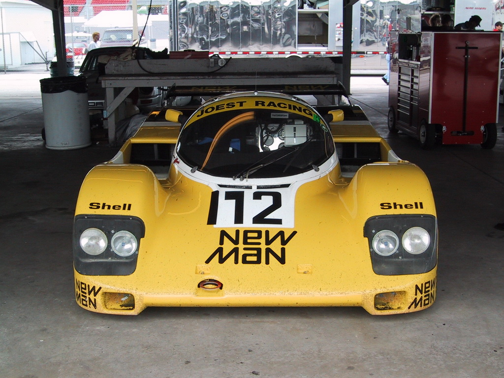 Porsche962_107