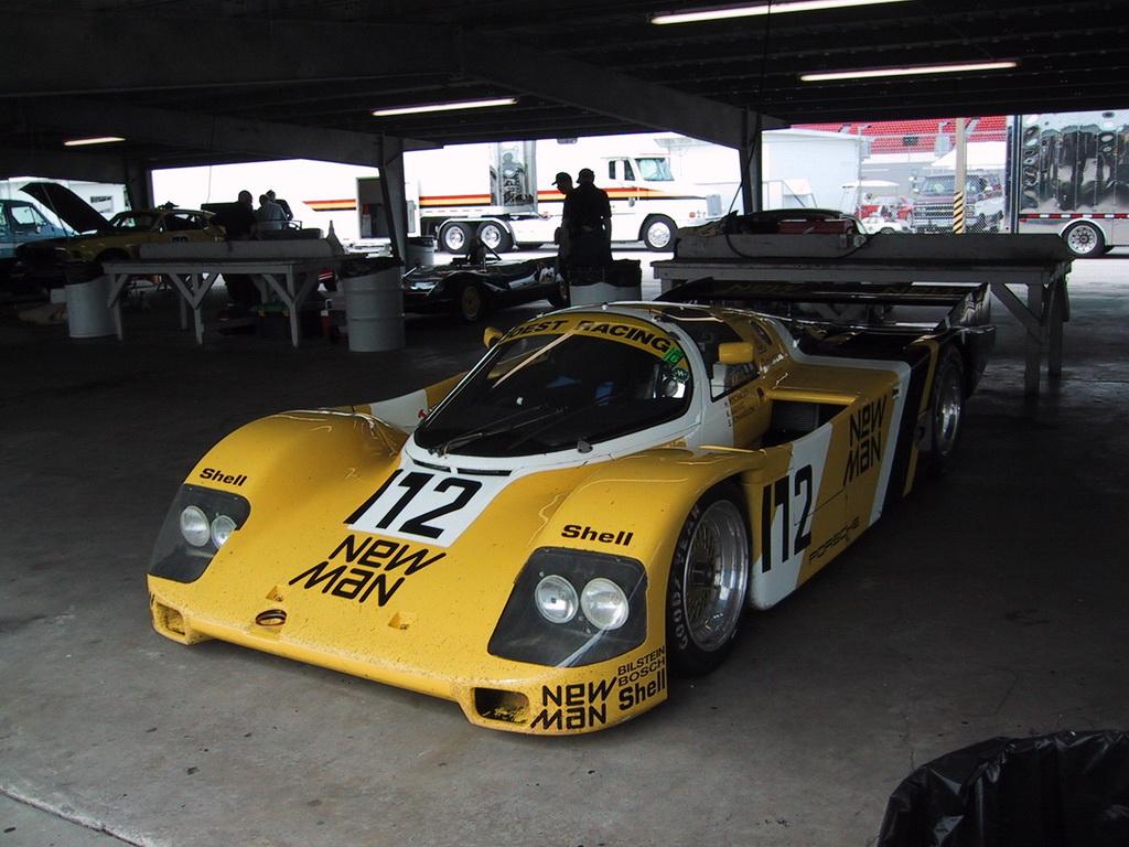 Porsche962_108