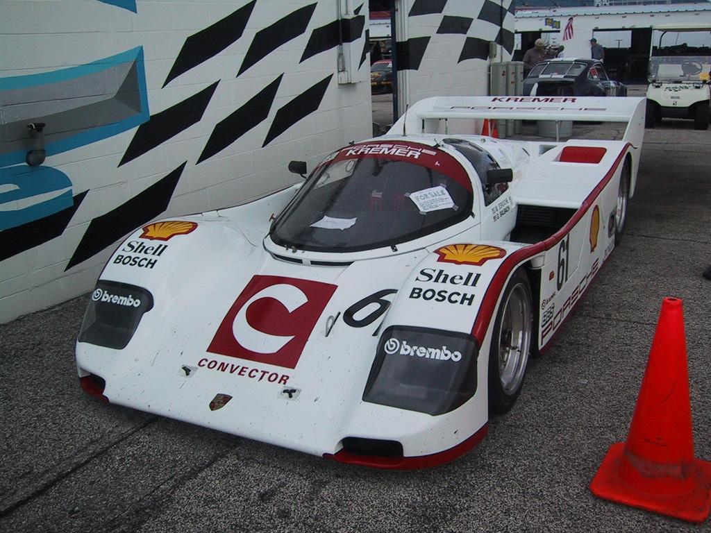 Porsche962_111