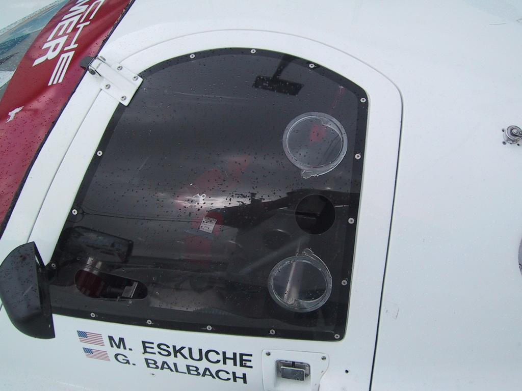 Porsche962_112