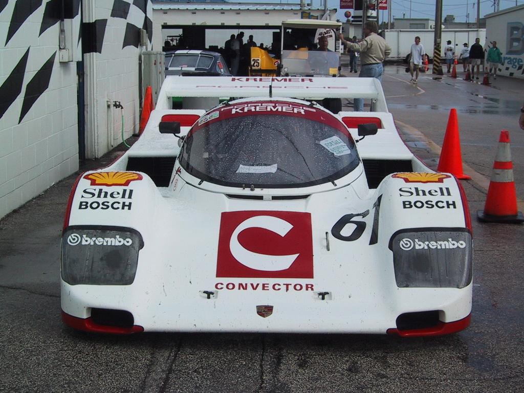Porsche962_113