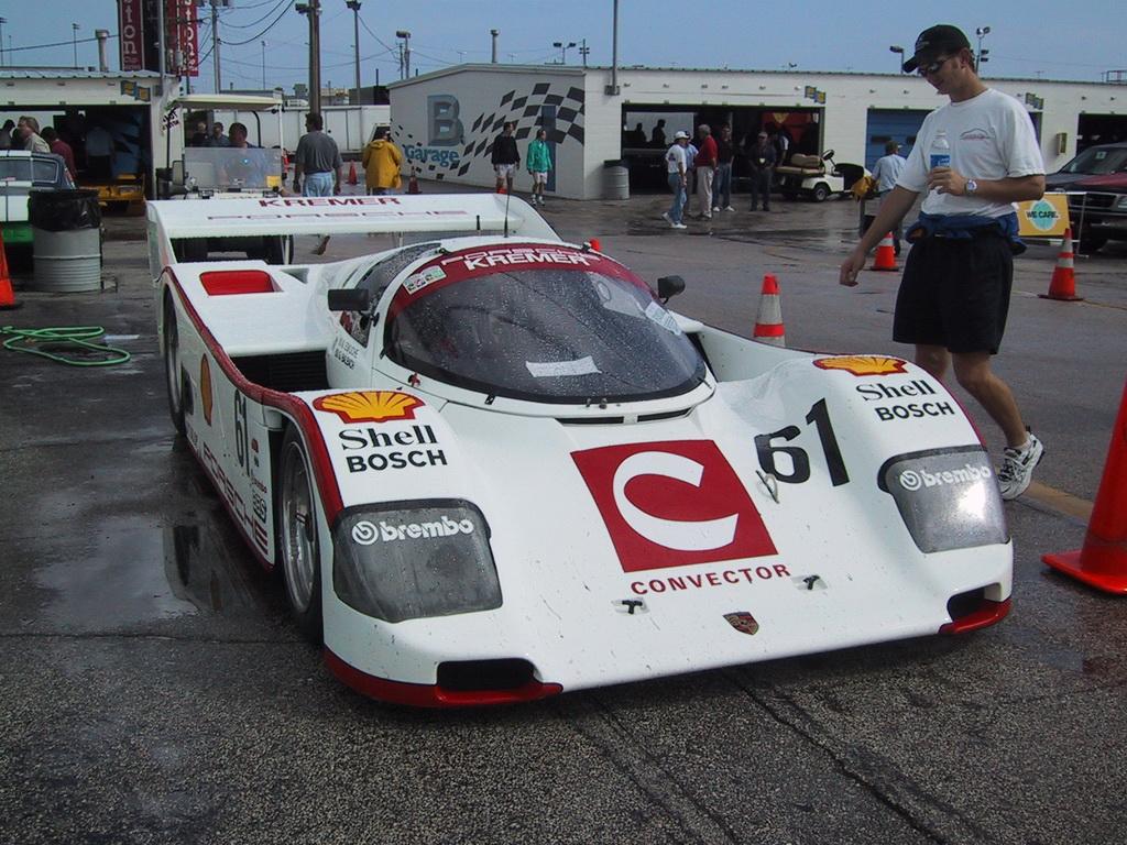 Porsche962_114