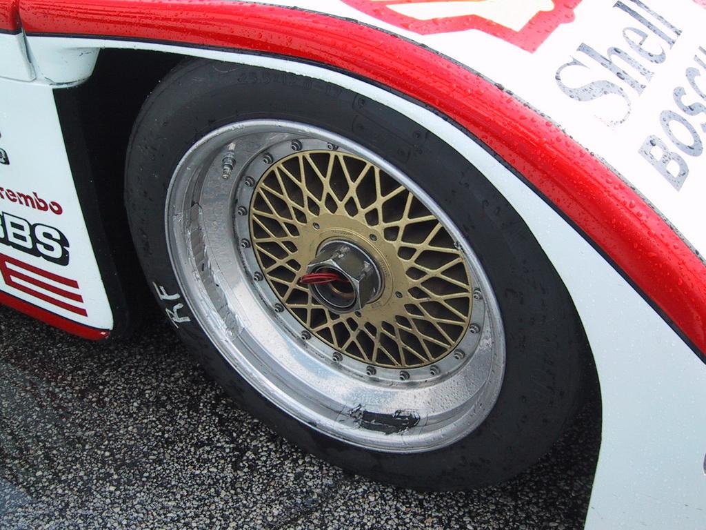 Porsche962_115