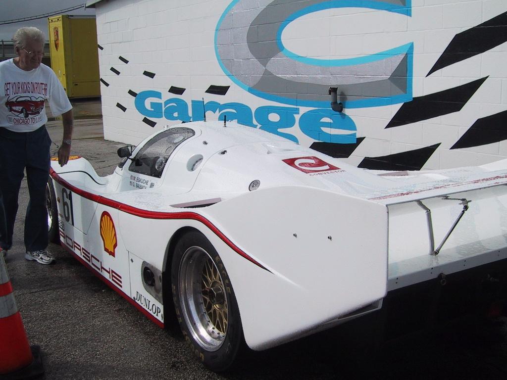Porsche962_118