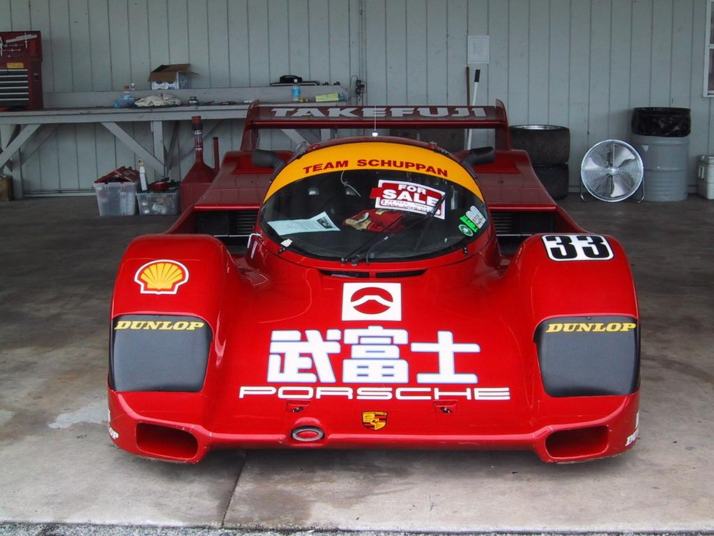 Porsche962_120