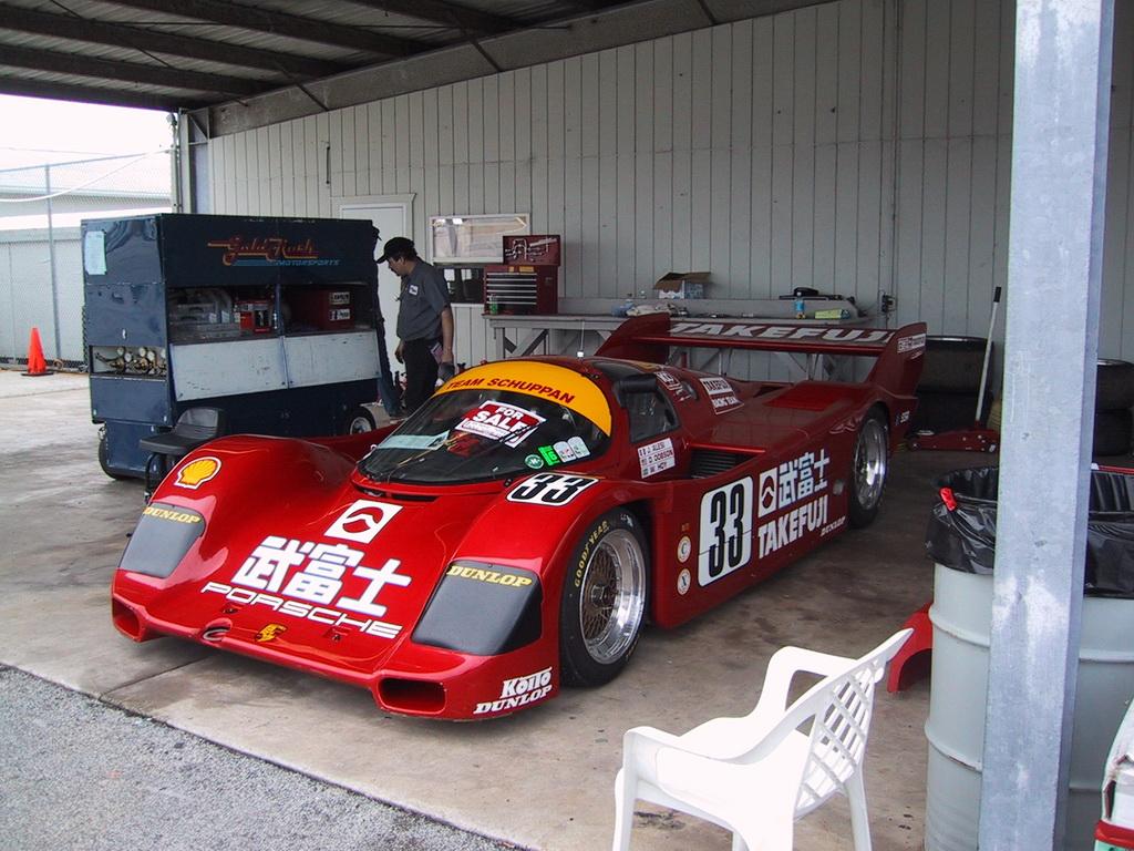 Porsche962_121