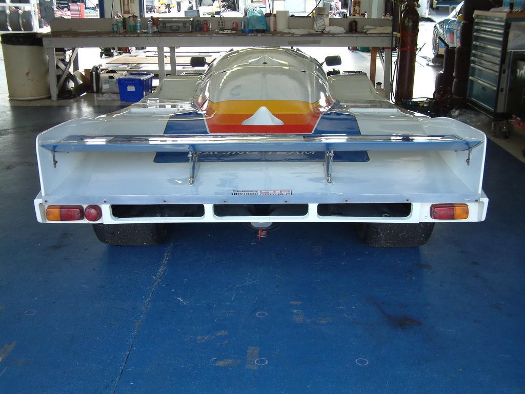Porsche962_130