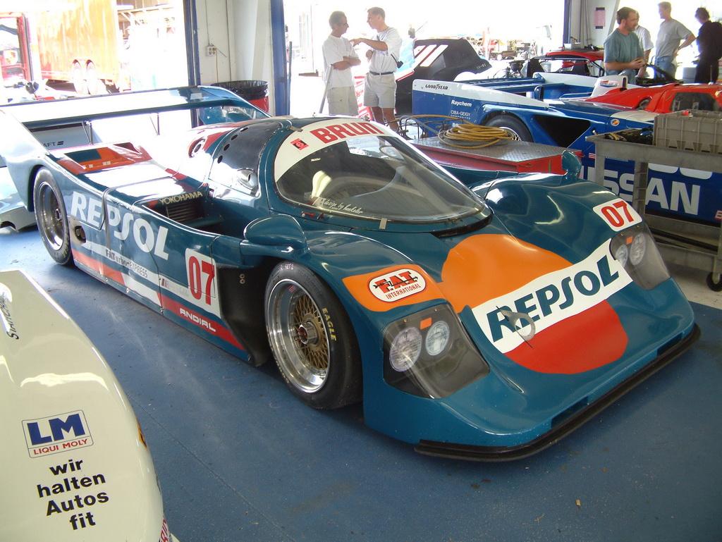 Porsche962_133
