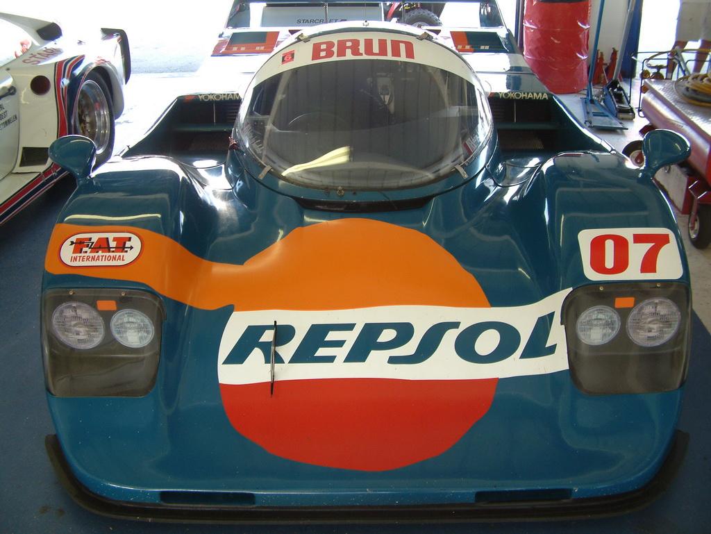 Porsche962_134