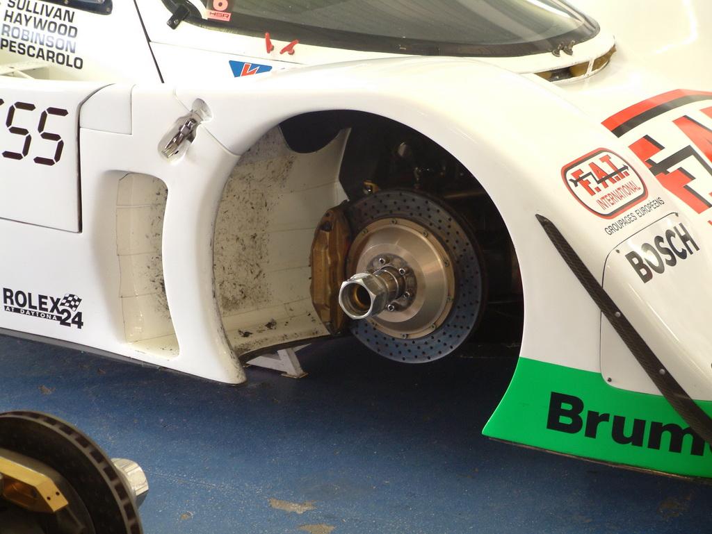 Porsche962_139