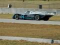 Porsche962_003