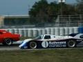 Porsche962_005