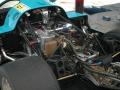 Porsche962_016
