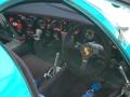 Porsche962_022