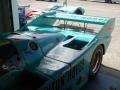 Porsche962_023