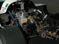 Porsche962_029