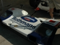 Porsche962_039