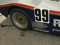 Porsche962_052