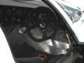 Porsche962_061