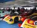 Porsche962_082